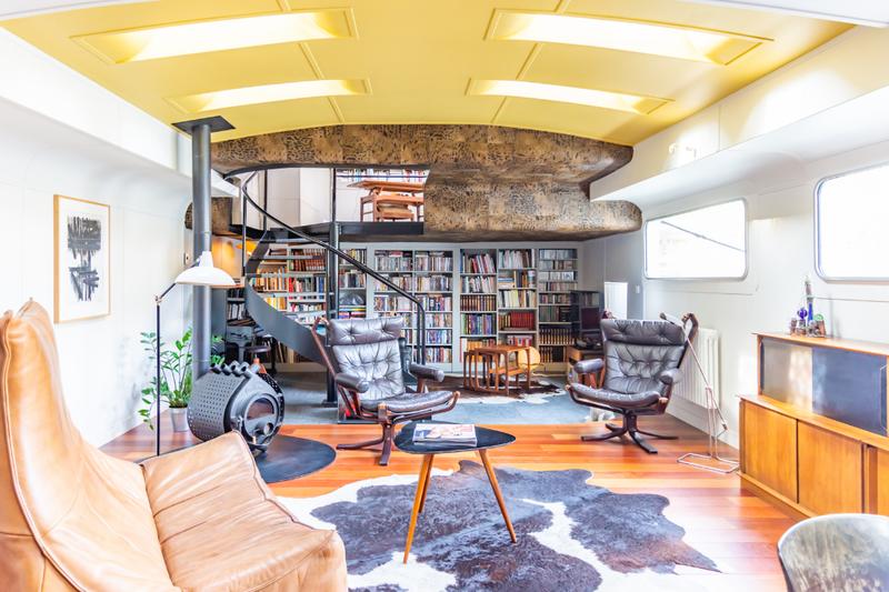 vendre un logement à Tourcoing