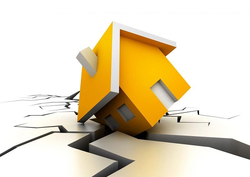 vente immobilière à Tourcoing